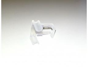 HANA/SG Accessori proteggistilo per testina giradischi