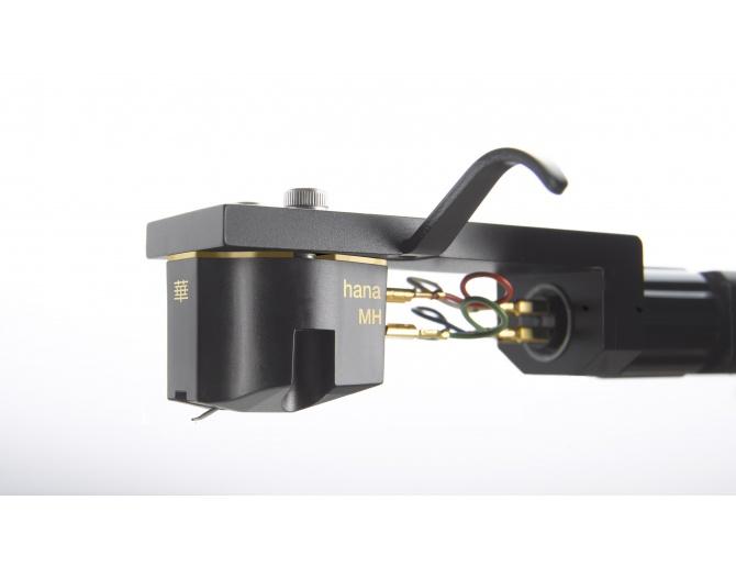 HANA-MH MC High Output Phono Cartridge