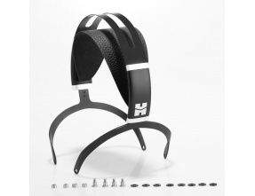 HiFiMAN Sundara Complete Headband