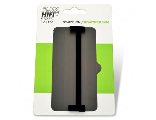 Flux Hi-Fi VINYL-TURBO Replacement Skids