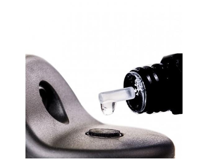 Flux Hi-Fi FLUID Cleaning liquid - 15ml