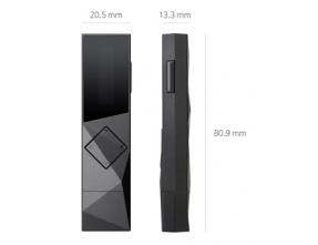 Cowan iAUDIO U7 32Gb Digital Portable Player HD