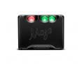 Chord Mojo DAC portatile con Amplificatore per Cuffie