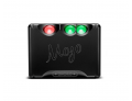 Chord Mojo Portable DAC & Headphone Amplfier