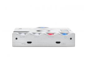 CHORD Hugo2 DAC/Amplificatore cuffie