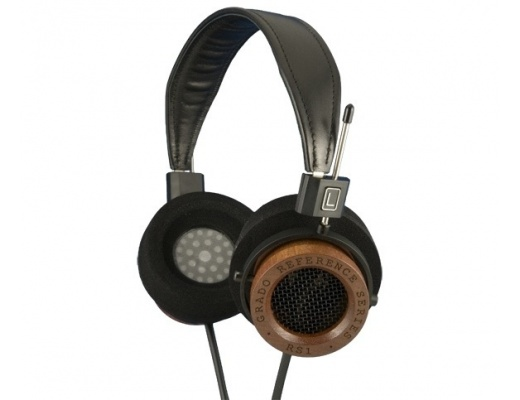 Cuffie Grado Reference RS1e [b-Stock]