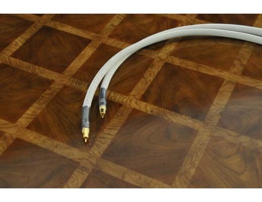 Aural Symphonics Digital Standard cable [2nd hand]