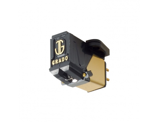 Grado Prestige Gold 2 Phono Cartridge [b-Stock]