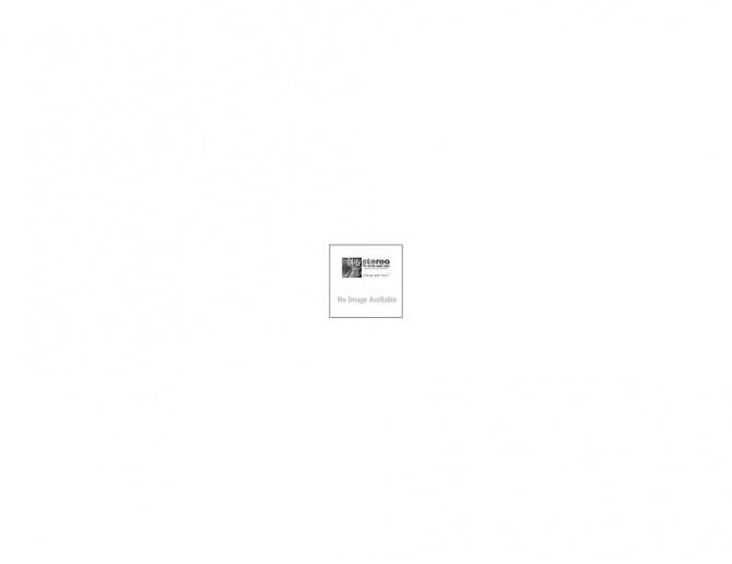 Quadraspire CD Qube Pannello Base Raccoglitore modulare per CD
