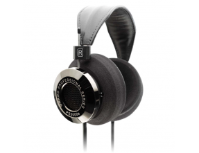 Grado PS2000e Professional series Headphones