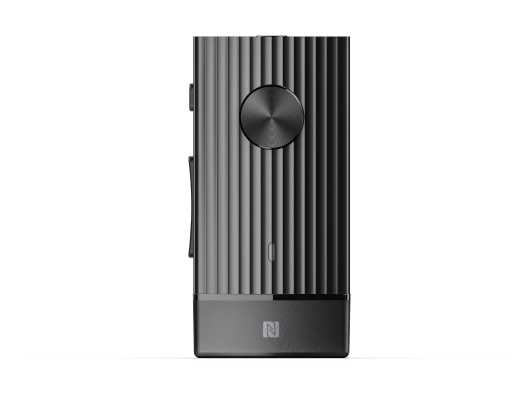 FiiO BTR1K aptX Bluetooth Headphone Amplifier [b-Stock]