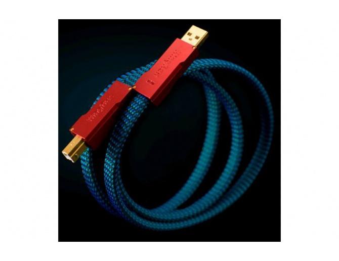 KingRex uCraft S USB Cable