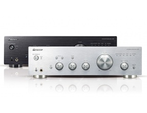 Pioneer A-30 Amplificatore Integrato