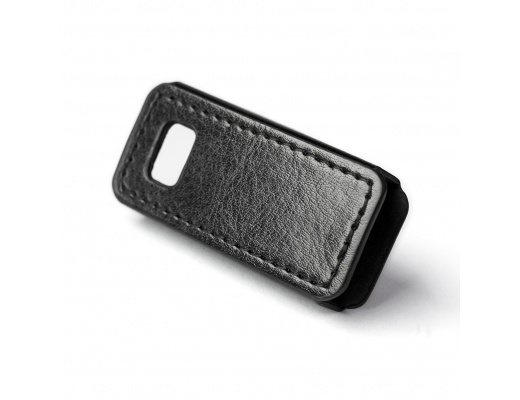 Cover in pelle DD C-B3 per Amplificatore Bluetooth FiiO BTR3