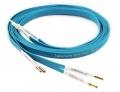 Tellurium Q Ultra Blue Speaker Cables [ex-demo]