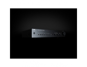 NAD C316BEE V2 Integrated Amplifier