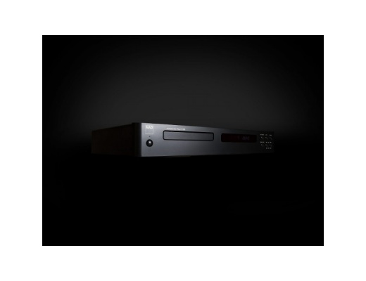 NAD C538 Lettore cd
