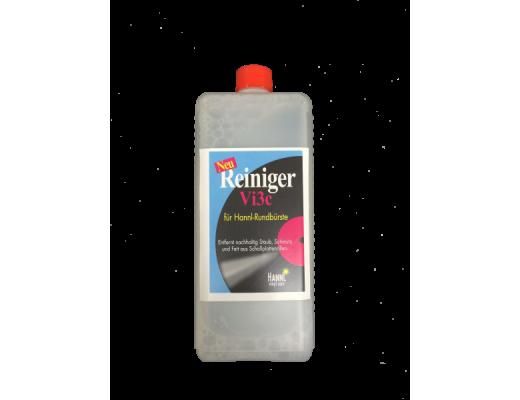 HANNL Vi3C liquido per spazzola rotante 1L