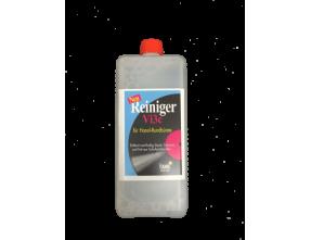 HANNL Vi3C Round Brush Cleaning Fluid 1L