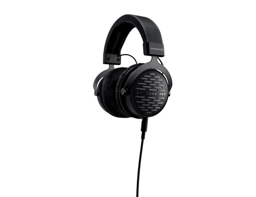 Cuffie Beyerdynamic DT-990 EDITION