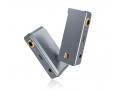 FiiO AM3D-THX Amplifier module upgrade for FiiO X7/X7II/Q5/Q5s