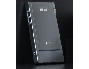 FiiO AM3D Amplifier module upgrade for FiiO X7/X7 Mark II/Q5/Q5s