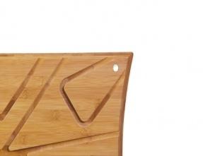 Quadraspire Q4EVO Shelf