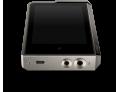Cowon Plenue 2 128Gb Digital Portable Player HD [b-Stock]