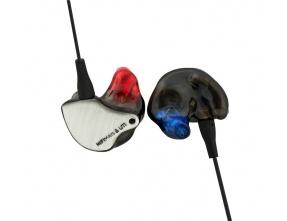 HiFiMAN RE1000 In-Ear Monitors [ex-demo]