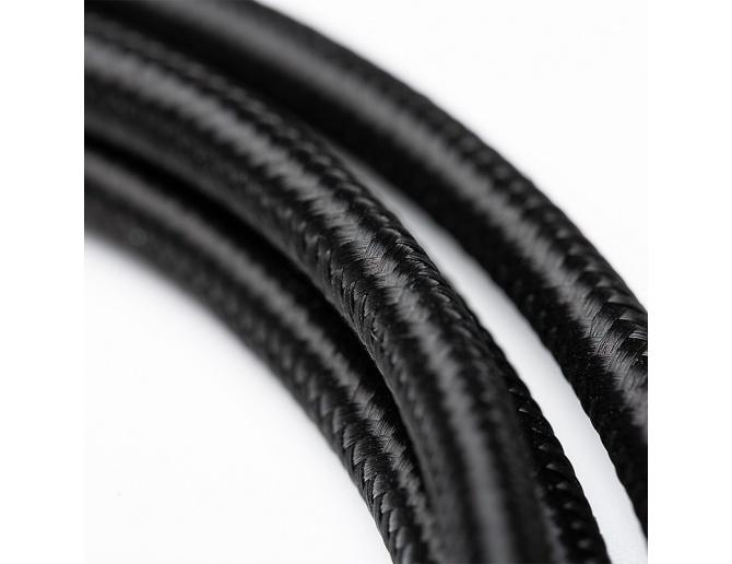 HiFiMAN Balanced Headphone Cable RCA 4.4mm
