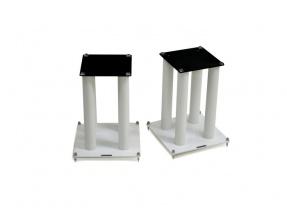 Atacama SLX400 Speaker Stands pair