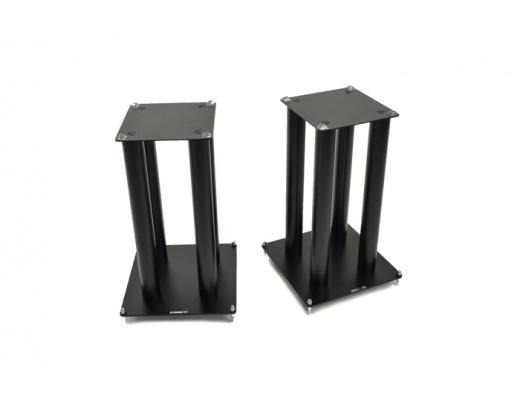 Atacama SLX500 Speaker Stands pair