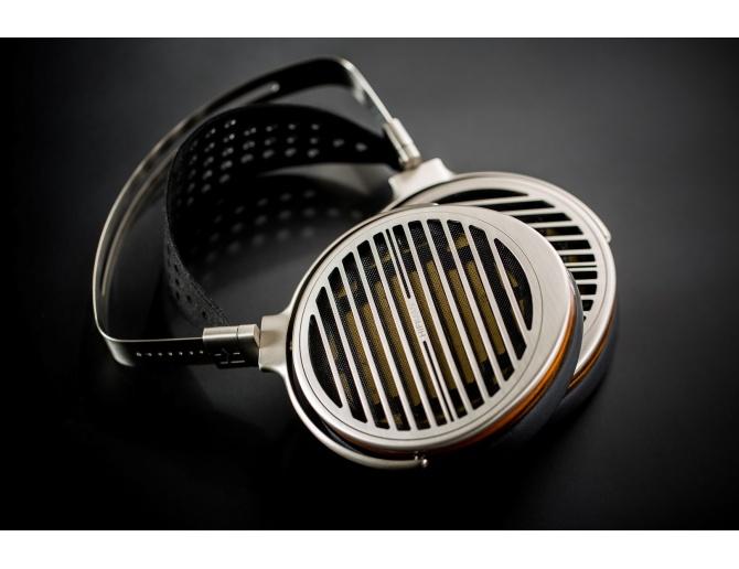HiFiMAN SUSVARA Planar Magnetic Headphones