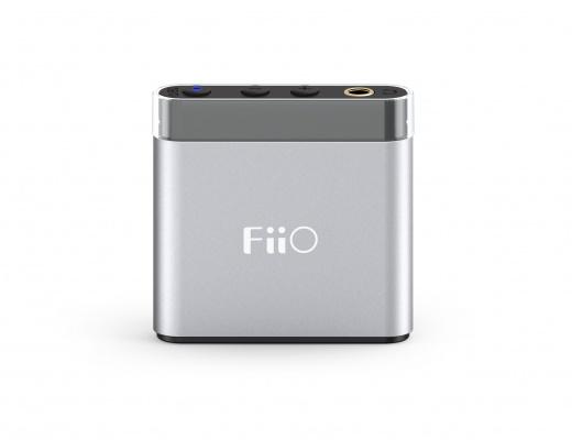 FiiO A1 Amplificatore portatile per cuffie [b-Stock]