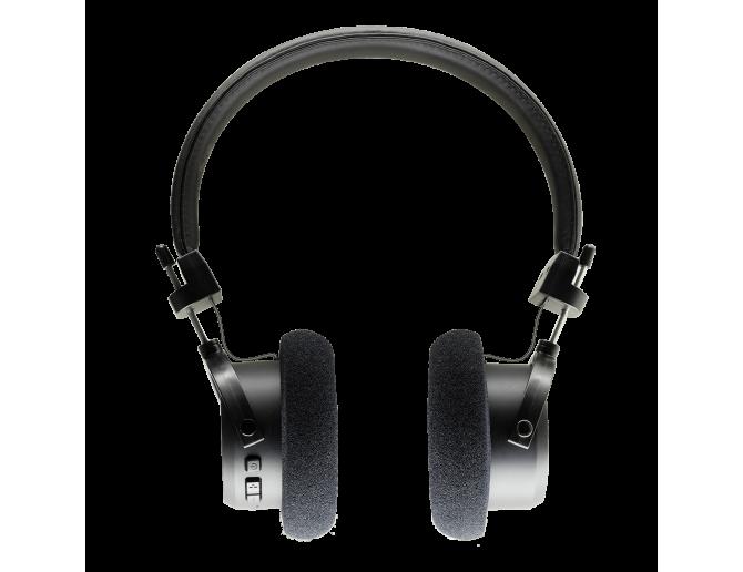 Grado GW100 Wireless Series Headphones