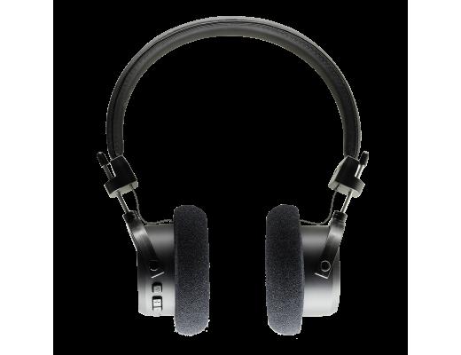 Cuffie Grado GW100 Wireless Series