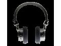 Grado GW100 Wireless Series Headphones aptX Bluetooth