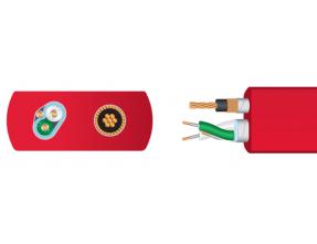 WireWorld Starlight 8 USB2.0 Audio Cables