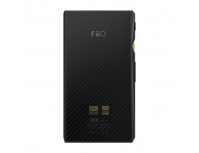 FiiO M11Pro Smart Android High-Res Lossless Music Player