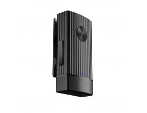 FiiO BTR1 aptX Bluetooth Headphone Amplifier