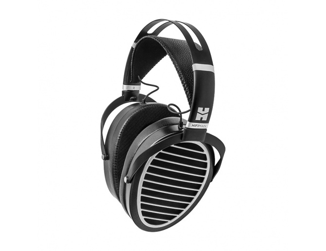 HiFiMAN Ananda-BT Bluetooth Planar Magnetic Headphones