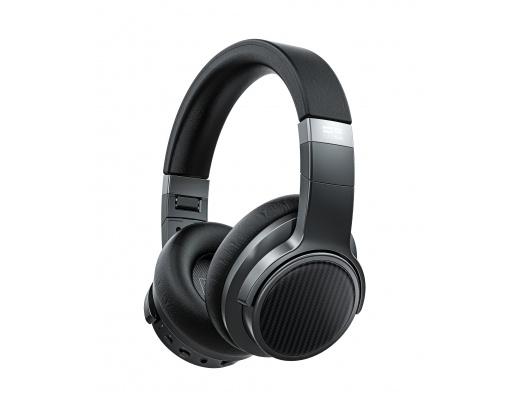 FiiO EH3NC Cuffie Stereo Wireless Cancellazione di rumore