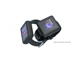 Fido SK-M5A WatchStrap Dedicated Protective Case for M5