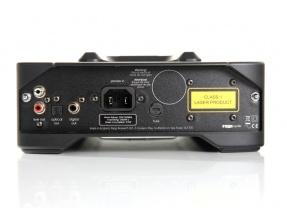 Rega Apollo-R CD Player