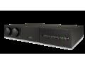 Naim SuperNait 3 Integrated Amplifier