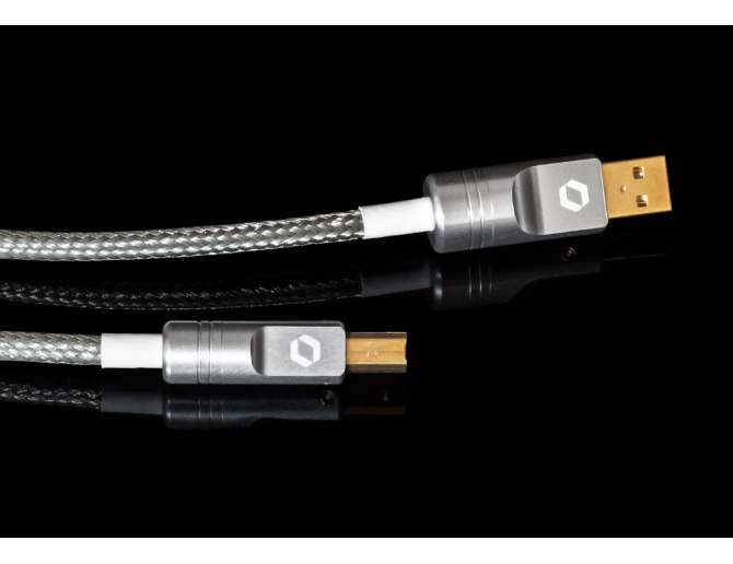 Intona Professional REFERENCE USB 2.0 Hi-Speed