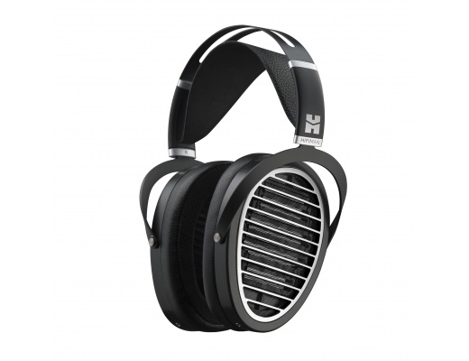 HiFiMAN Ananda Planar Magnetic Headphones [2nd hand]