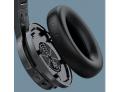 FiiO HS01A Earpads for EH3NC Headphones