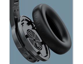Earpads for FiiO EH3NC Headphones