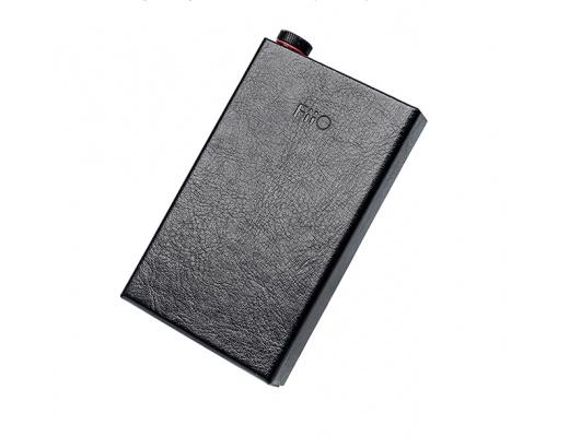 FiiO LC-Q1 II Cover for iPhone & FiiO Q1 Mark II